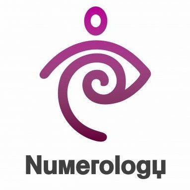Numerology – Thần số học